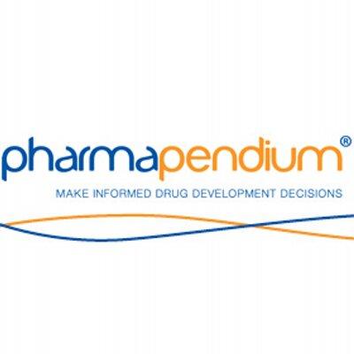 PharmaPendium