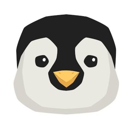 企鹅*论文下载
