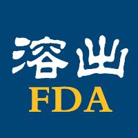 FDA溶出方法