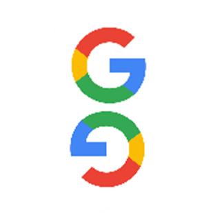 谷歌学术*备2