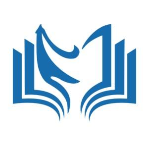全国图书馆联盟