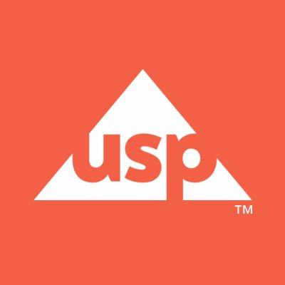 USP溶出