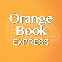 FDA橙皮书