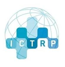 国际临床ICTRP
