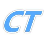美国临床ClinicalTrials