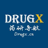 日本药厂&药品列表