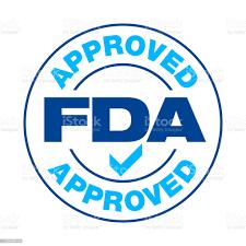 FDA药品机构查询