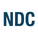 药品代码 (NDC)