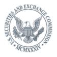 SEC*年报查询