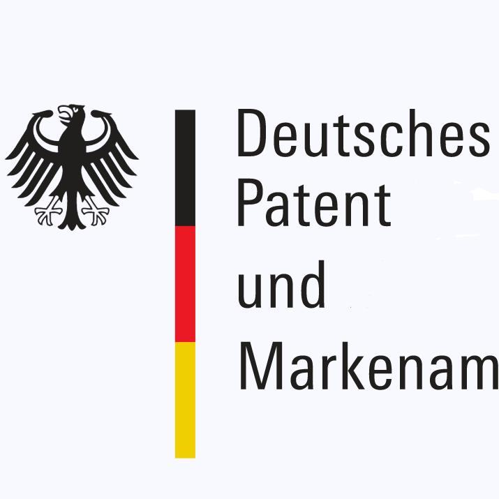 德国专利*检索
