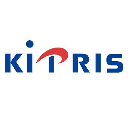 专利检索*韩国KIPRIS