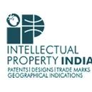 印度专利检索