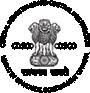 印度药监局 (CDSCO)