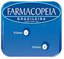 巴西药典*在线