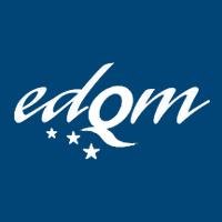 EDQM分析方法
