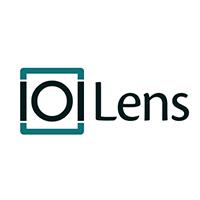 PatentLens专利