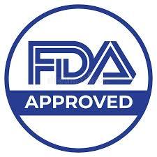 Drugs@FDA批准