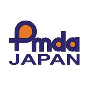 PMDA审评文件
