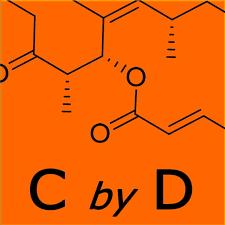 ChemByDesign