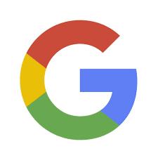 Google专利